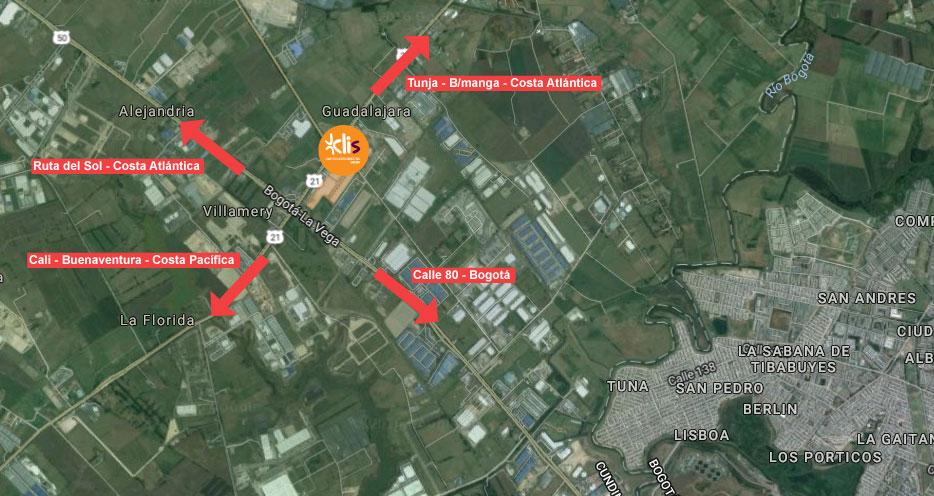 mapa-rutas