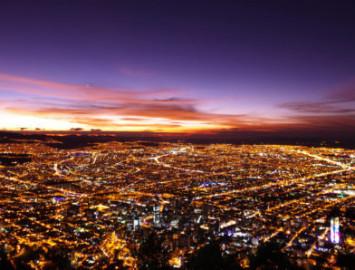El auge de los complejos logísticos en Bogotá y sus alrededores