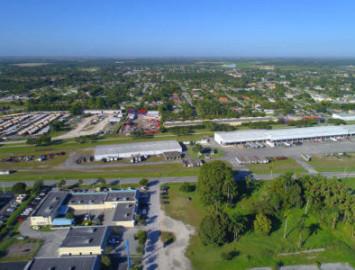 Complejos logísticos vs. parques industriales: ¿Son lo mismo?
