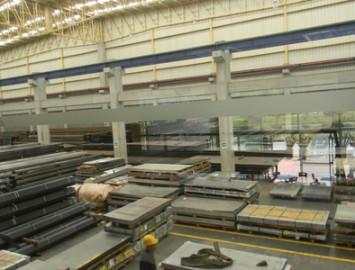 Cómo les va a las zonas industriales en Colombia