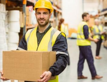 Beneficios de arrendar bodegas en Funza