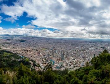 Bodegas para arriendo cerca a Bogotá