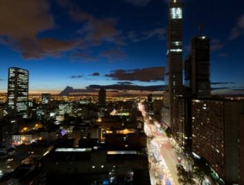 CLIS, el mejor parque industrial de Bogotá