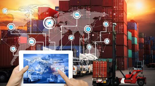 Así es como CLIS mejorará la gestión logística de su empresa
